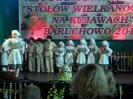 Udział w XX Powiatowej Wystawie Stołów Wielkanocnych na Kujawach_40