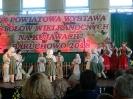 Udział w XX Powiatowej Wystawie Stołów Wielkanocnych na Kujawach_41