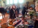 Udział w XX Powiatowej Wystawie Stołów Wielkanocnych na Kujawach_45