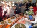 Udział w XX Powiatowej Wystawie Stołów Wielkanocnych na Kujawach_46