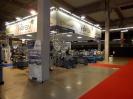 Warsaw Industry Week - było co podziwiać_11