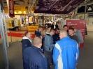 Warsaw Industry Week - było co podziwiać_5