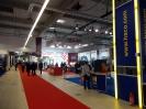 Warsaw Industry Week - było co podziwiać_7