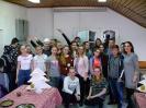 Warsztaty dla gimnazjalistów z Kowala