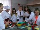 Warsztaty dla gimnazjalistów z Kowala_21