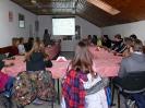 Warsztaty dla gimnazjalistów z Kowala_3