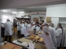 Warsztaty gastronomiczne dla gimnazjalistów_11