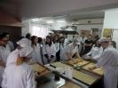 Warsztaty gastronomiczne dla gimnazjalistów_14