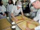 Warsztaty gastronomiczne dla gimnazjalistów_16