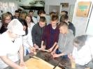 Warsztaty gastronomiczne dla gimnazjalistów_19