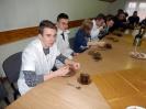 Warsztaty gastronomiczne dla gimnazjalistów_1