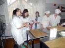 Warsztaty gastronomiczne dla gimnazjalistów_20