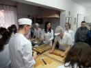 Warsztaty gastronomiczne dla gimnazjalistów_21