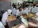 Warsztaty gastronomiczne dla gimnazjalistów_22