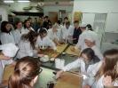 Warsztaty gastronomiczne dla gimnazjalistów_23