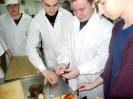 Warsztaty gastronomiczne dla gimnazjalistów_25