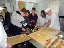 Warsztaty gastronomiczne dla gimnazjalistów_26