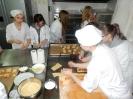 Warsztaty gastronomiczne dla gimnazjalistów_27