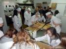 Warsztaty gastronomiczne dla gimnazjalistów_28