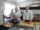 Warsztaty gastronomiczne dla gimnazjalistów_2
