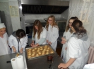 Warsztaty gastronomiczne dla gimnazjalistów_30