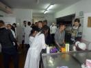 Warsztaty gastronomiczne dla gimnazjalistów_31