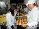 Warsztaty gastronomiczne dla gimnazjalistów_32