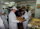 Warsztaty gastronomiczne dla gimnazjalistów_33