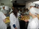 Warsztaty gastronomiczne dla gimnazjalistów_34
