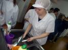 Warsztaty gastronomiczne dla gimnazjalistów_35