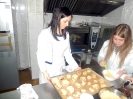 Warsztaty gastronomiczne dla gimnazjalistów_36