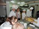 Warsztaty gastronomiczne dla gimnazjalistów_37