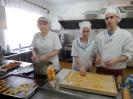 Warsztaty gastronomiczne dla gimnazjalistów_3