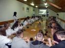 Warsztaty gastronomiczne dla gimnazjalistów_4