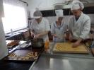 Warsztaty gastronomiczne dla gimnazjalistów_5