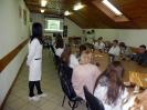 Warsztaty gastronomiczne dla gimnazjalistów_6