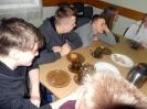Warsztaty gastronomiczne dla gimnazjalistów_8