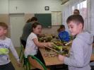 Warsztaty pierniczkowe dla Puchatkowych dzieci_10