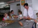 Warsztaty pierniczkowe dla Puchatkowych dzieci_11