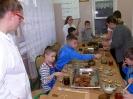 Warsztaty pierniczkowe dla Puchatkowych dzieci_13