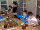 Warsztaty pierniczkowe dla Puchatkowych dzieci_14