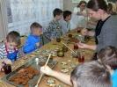 Warsztaty pierniczkowe dla Puchatkowych dzieci_15