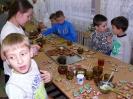 Warsztaty pierniczkowe dla Puchatkowych dzieci_16