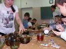 Warsztaty pierniczkowe dla Puchatkowych dzieci_20