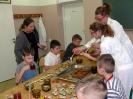 Warsztaty pierniczkowe dla Puchatkowych dzieci_23