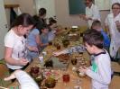 Warsztaty pierniczkowe dla Puchatkowych dzieci_24