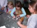 Warsztaty pierniczkowe dla Puchatkowych dzieci_2