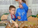 Warsztaty pierniczkowe dla Puchatkowych dzieci_30