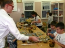 Warsztaty pierniczkowe dla Puchatkowych dzieci_31