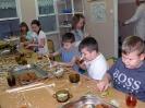 Warsztaty pierniczkowe dla Puchatkowych dzieci_33